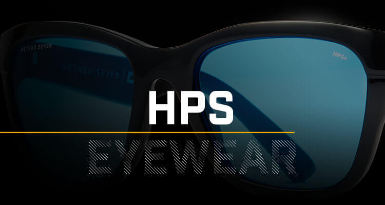 Method Seven Mobile HPS Eyewear