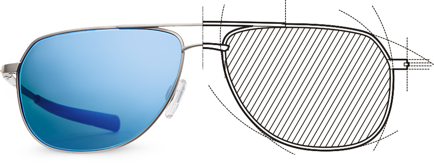 498ca94c211 Aviator Sunglasses For Men   Women